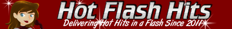 Hot Flash Hits - A Social Traffic Exchan