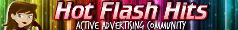 Hot Flash Hits