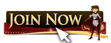 Join Hot Flash Hits Today